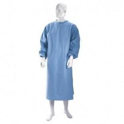 Fartuch chirurgiczny jałowy Matodress Comfort Plus z ręcznikami