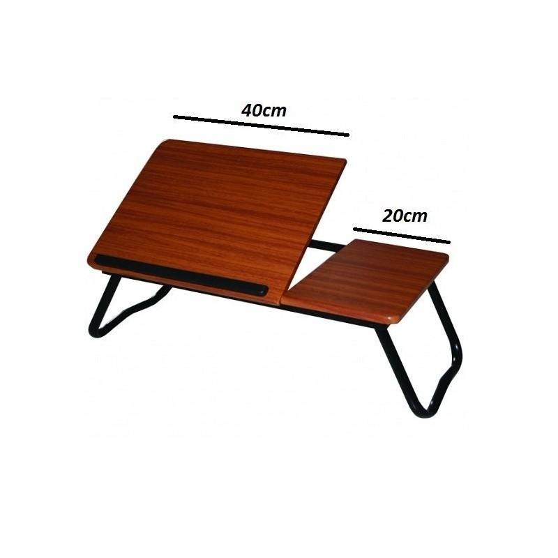 Stolik do łóżka Twin Easy