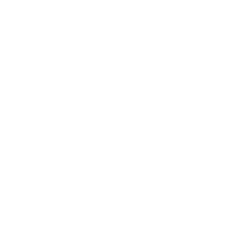 Serwety jałowe Blue Special z otworem i przylepcem