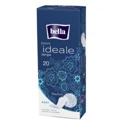 Wkładki higieniczne Bella Panty Ideale Large