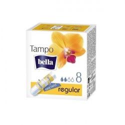 Tampony Tampo Bella Regular