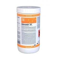 Chloramix DT tabletki do dez. powierzchni
