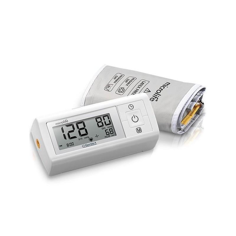 Ciśnieniomierz automatyczny, naramienny Microlife BP A1