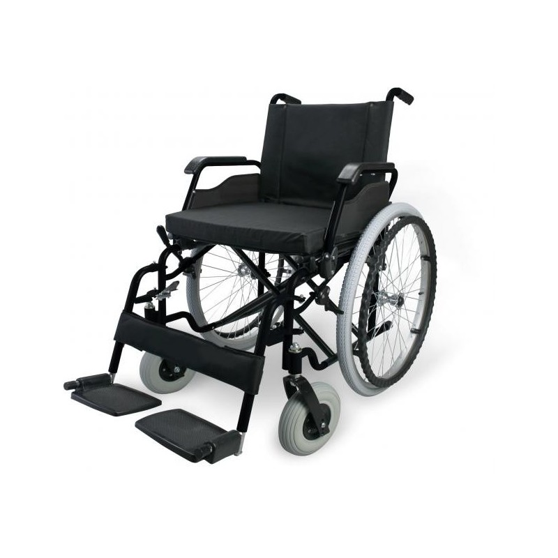 Wózek inwalidzki Econ 220