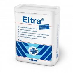 Eltra proszek piorąco-dezynfekujący Ecolab 6 kg