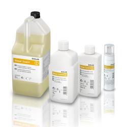 Skinsan Scrub N płyn do mycia i dezynfekcji ciała Ecolab
