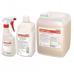 Incidin Liquid Spray płyn do dezynfekcji Ecolab