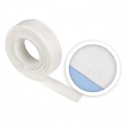 Plastovis przylepiec specjalistyczny, tkaninowy