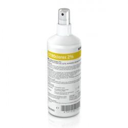 Citroclorex 2% do dezynfekcji rąk i skóry Ecolab