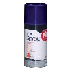 Spray chłodzący Comfort PiC Solution