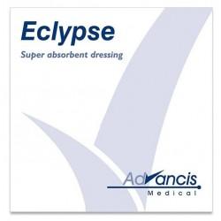 Eclypse opatrunek wysoko absorpcyjny