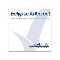 Opatrunek silnie absorbcyjny Eclypse Adherent 1 szt.