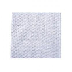 Kompresy z włókniny Matovlies jałowe, 4-warstwowe (blister)