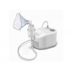 Omron Inhalator C101 dla dzieci i dorosłych