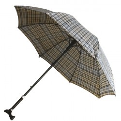Laska z parasolem Herdegen