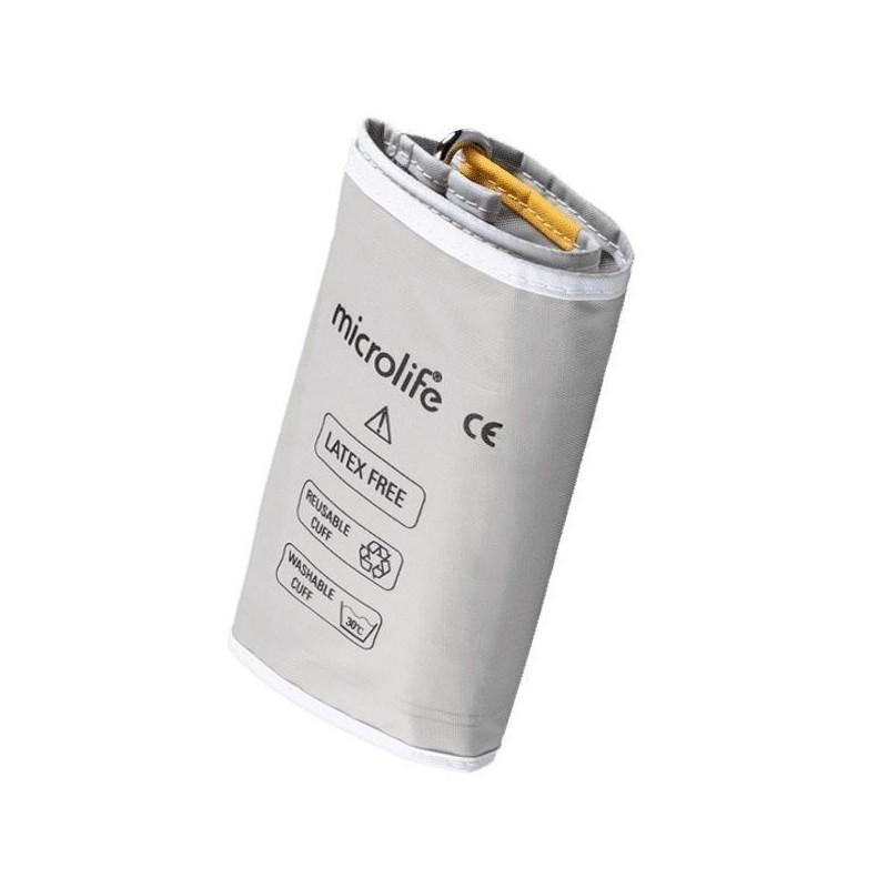 Mankiet miękki do ciśnieniomierza z łącznikiem Microlife