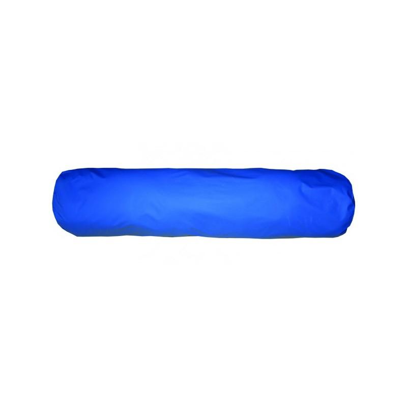 Poduszka pozycjonująca przeciwodleżynowa cylinder, duża