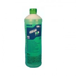 Indur Top do mycia i czyszczenia posadzek Ecolab 1000 ml