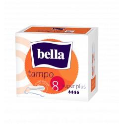 Tampony Bella Super Plus Easy Twist