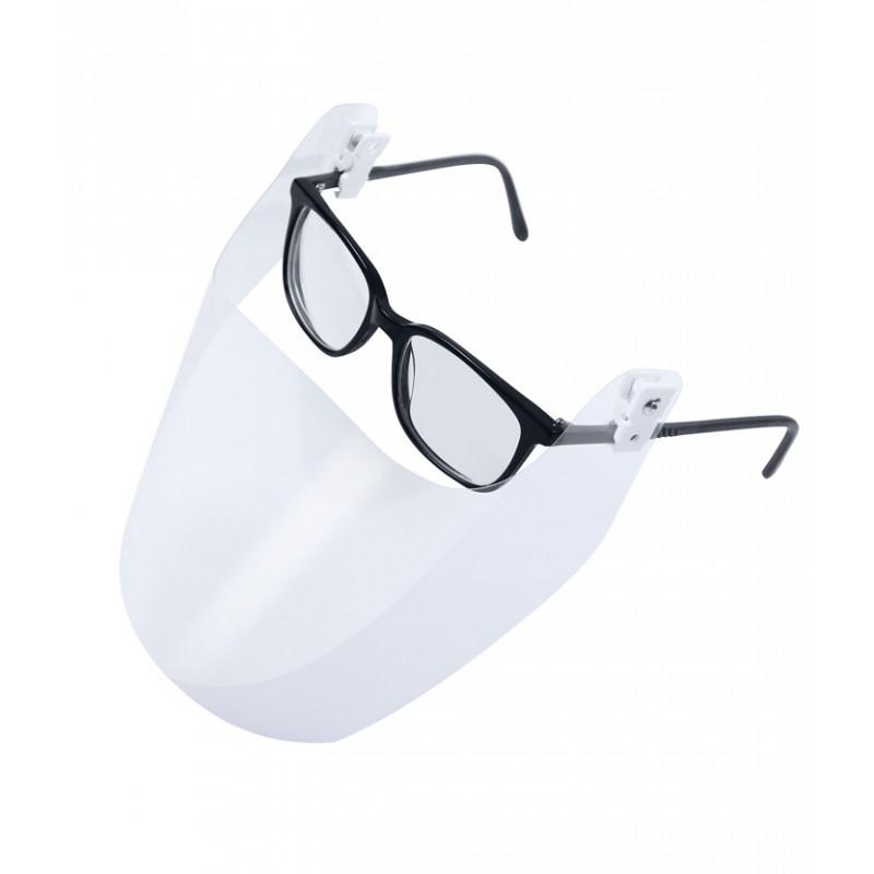 Osłonka pod okulary Smart Shield 2szt.