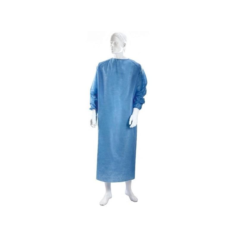 Fartuch ochronny chirurgiczny niejałowy Matodress Standard 10 szt.
