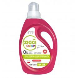 Płyn do prania kolorów, dezynfekujący Mr. ZIGGI Color 1,5l