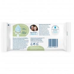 Biodegradowalne chusteczki nawilżane wodą WaterWipes BIO Soapberry 60 szt.