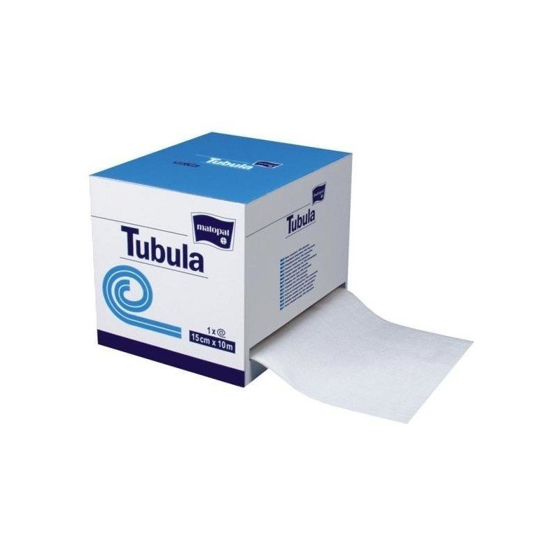 Rękaw podgipsowy syntetyczny Tubula