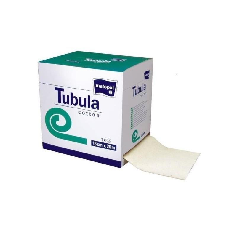 Rękaw podgipsowy bawełniany Tubula