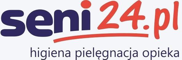 Seni24.pl - higiena pielęgnacja opiekal