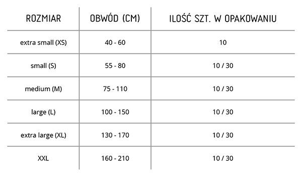 Super Seni Plus pieluchomajtki dla dorosłych zapinane na rzepy 10 szt, rozmiar L