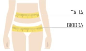 Majtki chłonne Seni Active Normal zakładane jak bielizna, 10 szt, rozmiar XL