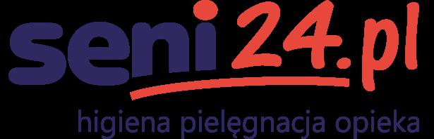 Seni24